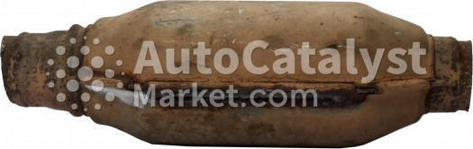 Катализатор 84750 — Фото № 4 | AutoCatalyst Market