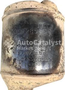 Катализатор C299N — Фото № 2 | AutoCatalyst Market