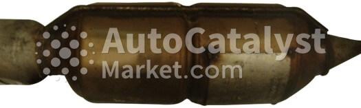 KA 268 — Foto № 1 | AutoCatalyst Market