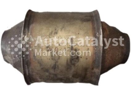T11-1205210BA — Photo № 1 | AutoCatalyst Market