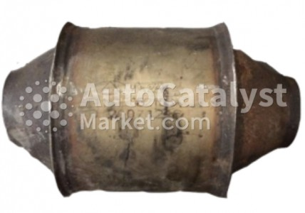 T11-1205210BA — Foto № 1 | AutoCatalyst Market