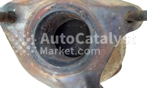 A21-1205210 BA — Photo № 2 | AutoCatalyst Market