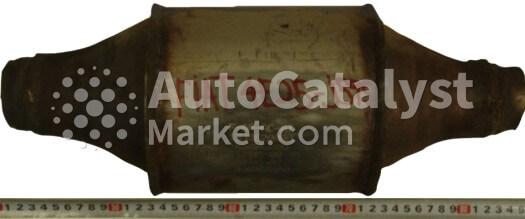 4E25-J595 — Photo № 1 | AutoCatalyst Market