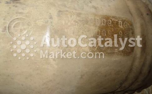 1732954 — Фото № 6 | AutoCatalyst Market