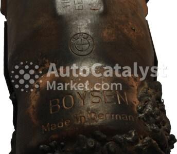 1732954 — Фото № 4 | AutoCatalyst Market