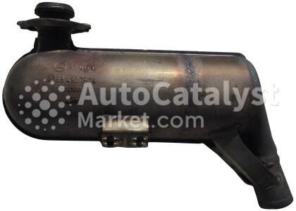 KT 0179 — Фото № 1 | AutoCatalyst Market
