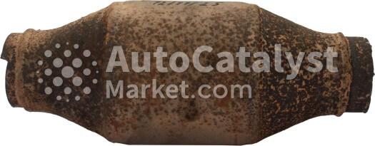 GA7 (type 2) — Photo № 4 | AutoCatalyst Market