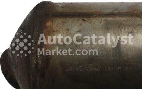 KT 6008 — Foto № 8 | AutoCatalyst Market