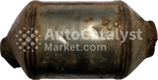 KT 6008 — Foto № 5 | AutoCatalyst Market
