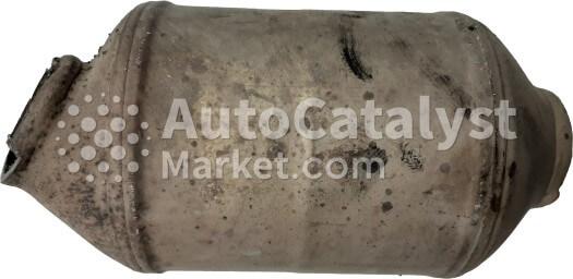 KT 6008 — Foto № 2 | AutoCatalyst Market