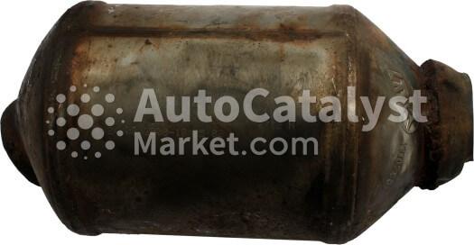 KT 6008 — Foto № 9 | AutoCatalyst Market
