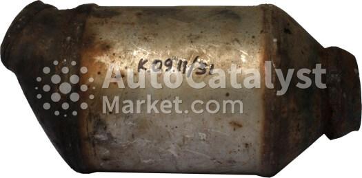 KT 6008 — Foto № 6 | AutoCatalyst Market