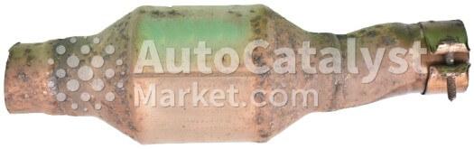 8577086 — Photo № 1 | AutoCatalyst Market