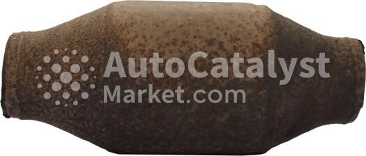 GB5 — Фото № 5 | AutoCatalyst Market