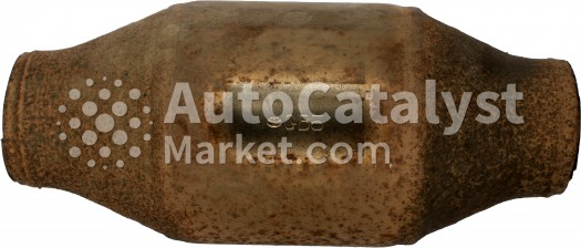 GB5 — Фото № 6 | AutoCatalyst Market