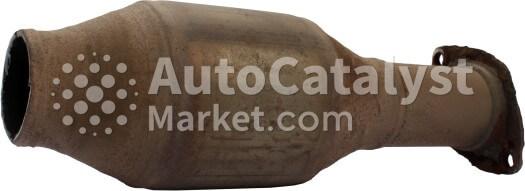 GB5 — Фото № 2 | AutoCatalyst Market