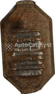 500341562 — Photo № 5 | AutoCatalyst Market