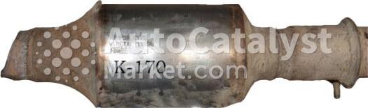 TR PSA K170 — Photo № 1 | AutoCatalyst Market