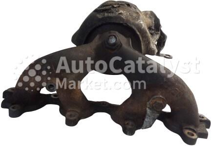 AG A2 (100%) — Foto № 1 | AutoCatalyst Market