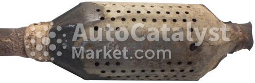 6N0131701AA — Foto № 1 | AutoCatalyst Market