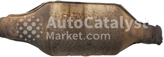 6N0131701AA — Foto № 3 | AutoCatalyst Market