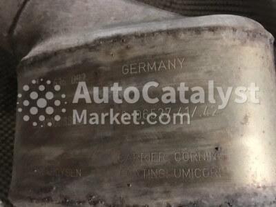 7636092 — Фото № 4 | AutoCatalyst Market