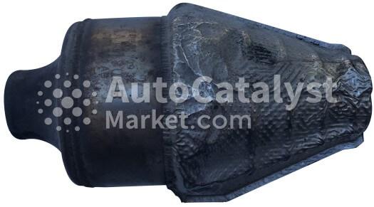 3AA131809B — Foto № 4 | AutoCatalyst Market