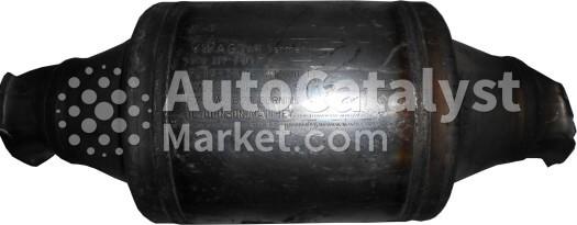 1K0131701FL — Photo № 1 | AutoCatalyst Market