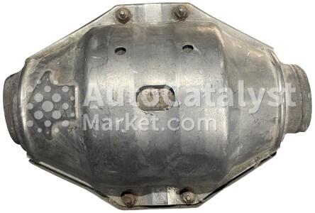 X32 — Photo № 2 | AutoCatalyst Market