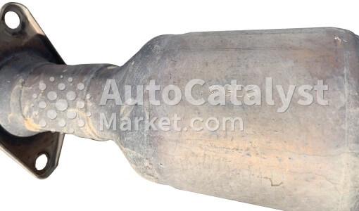 GD3 — Foto № 2 | AutoCatalyst Market