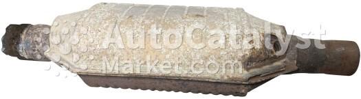 52019480 — Photo № 2 | AutoCatalyst Market