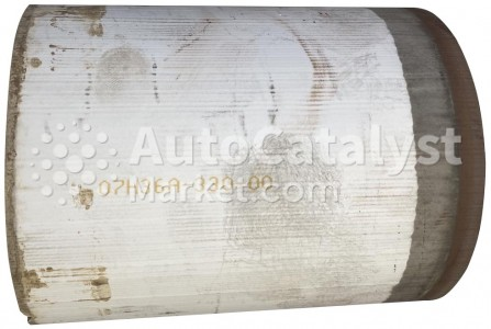 17140-31250 — Фото № 1 | AutoCatalyst Market