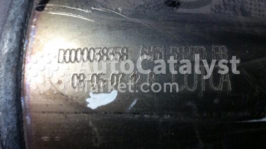 6M51-5H270-EB — Foto № 3 | AutoCatalyst Market
