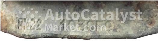 GM 22 — Фото № 1 | AutoCatalyst Market