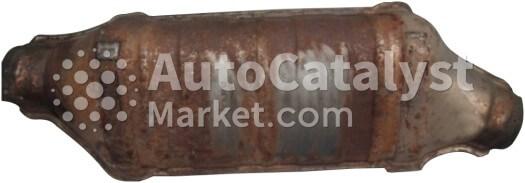Catalyst converter 1741769 — Photo № 1   AutoCatalyst Market