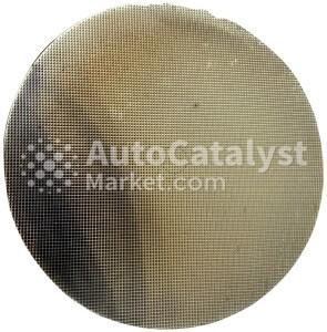 A9064911514 — Фото № 2 | AutoCatalyst Market