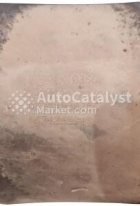 Catalyst converter KT 0366 — Photo № 3   AutoCatalyst Market
