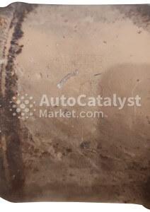 Catalyst converter KT 0366 — Photo № 2   AutoCatalyst Market