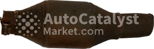 GD8 — Photo № 1 | AutoCatalyst Market