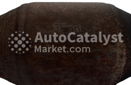 GD8 — Photo № 3 | AutoCatalyst Market