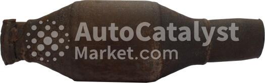 GD8 — Photo № 2 | AutoCatalyst Market
