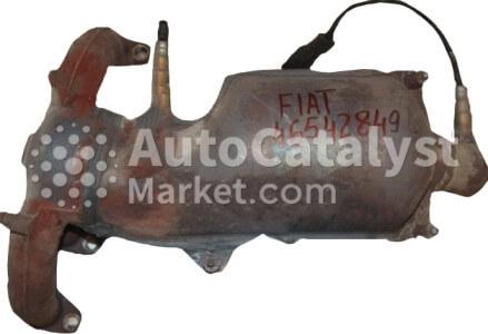 46542849 — Photo № 8 | AutoCatalyst Market