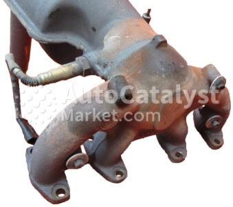 46542849 — Photo № 1 | AutoCatalyst Market
