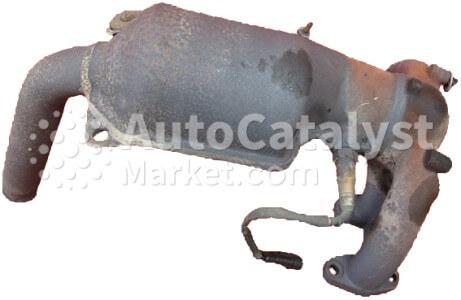 46542849 — Photo № 4 | AutoCatalyst Market