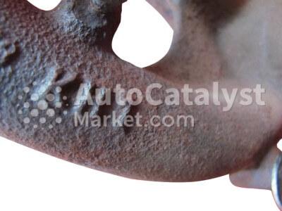 46542849 — Photo № 7 | AutoCatalyst Market