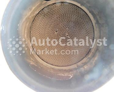 Catalyst converter 7L5254300E — Photo № 3 | AutoCatalyst Market