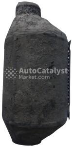 Катализатор 103R-001052 — Фото № 2 | AutoCatalyst Market