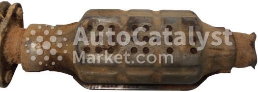 ZL05 — Photo № 4 | AutoCatalyst Market