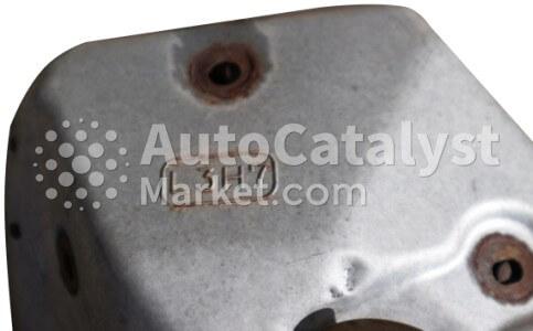 Catalyst converter L3H7 — Photo № 5 | AutoCatalyst Market