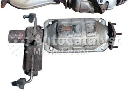 Catalyst converter L3H7 — Photo № 4 | AutoCatalyst Market